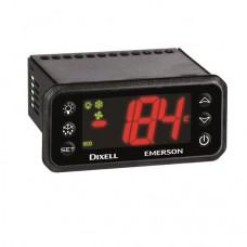 DİXELL XR30CH Dijital Termostat